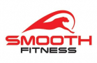 gallery/smooth_fitness_logo