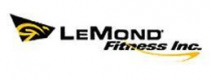 gallery/lemond-fitness-logo